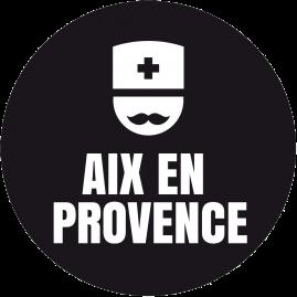 L'Azil escape game Aix en Provence