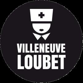 L'Azil escape game Villeneuve Loubet