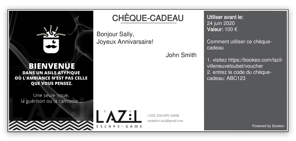 cheque_cadeau_lazil-escape_game-2